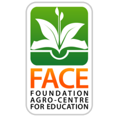 Foundation Agro-center for education